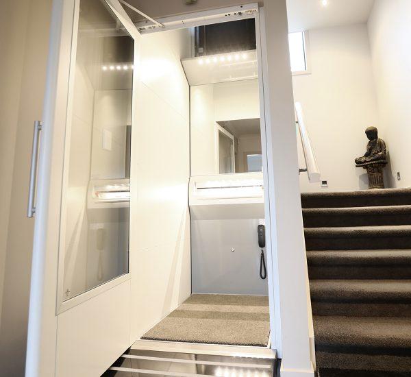 Aritco 4000 Residential Lift