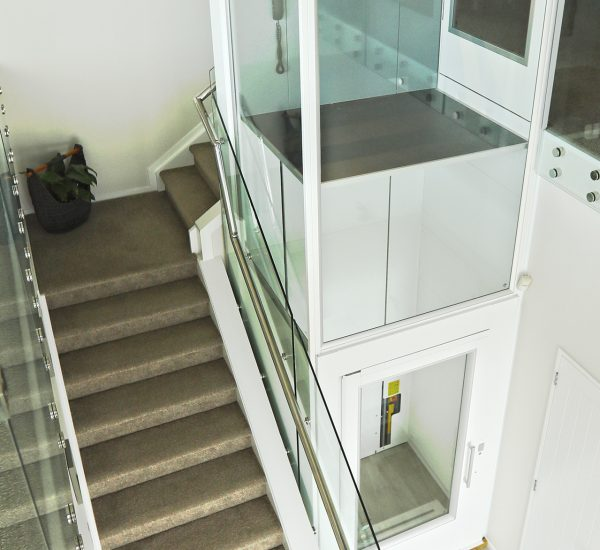 Residential Lift Auckland